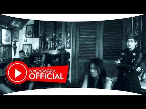 the-virgin-sama-dimata-tuhan-official-music-video-nagaswara