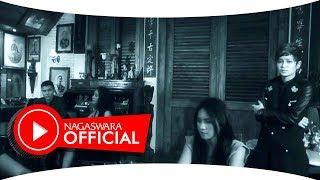 The Virgin - Sama Dimata Tuhan - Official Music Video - NAGASWARA