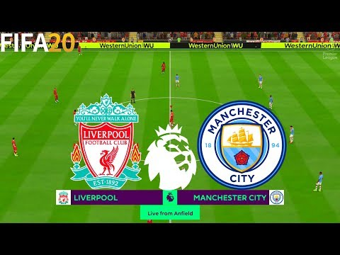 Liverpool Vs Spurs Highlights
