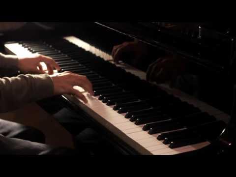 Scott Joplin – Bethena