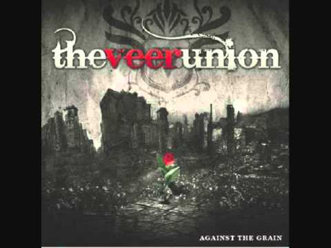 (the veer union )your love kills me.wmv