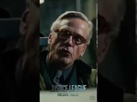JUSTICE LEAGUE Brought Some Friends Promo HD Ben Affleck, Gal Gadot, Jason Momoa   YouTube