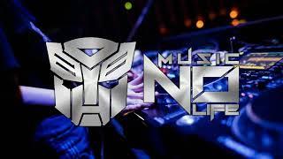 DJ ganas sedunia|bass-nya pecah|terbaru 2019
