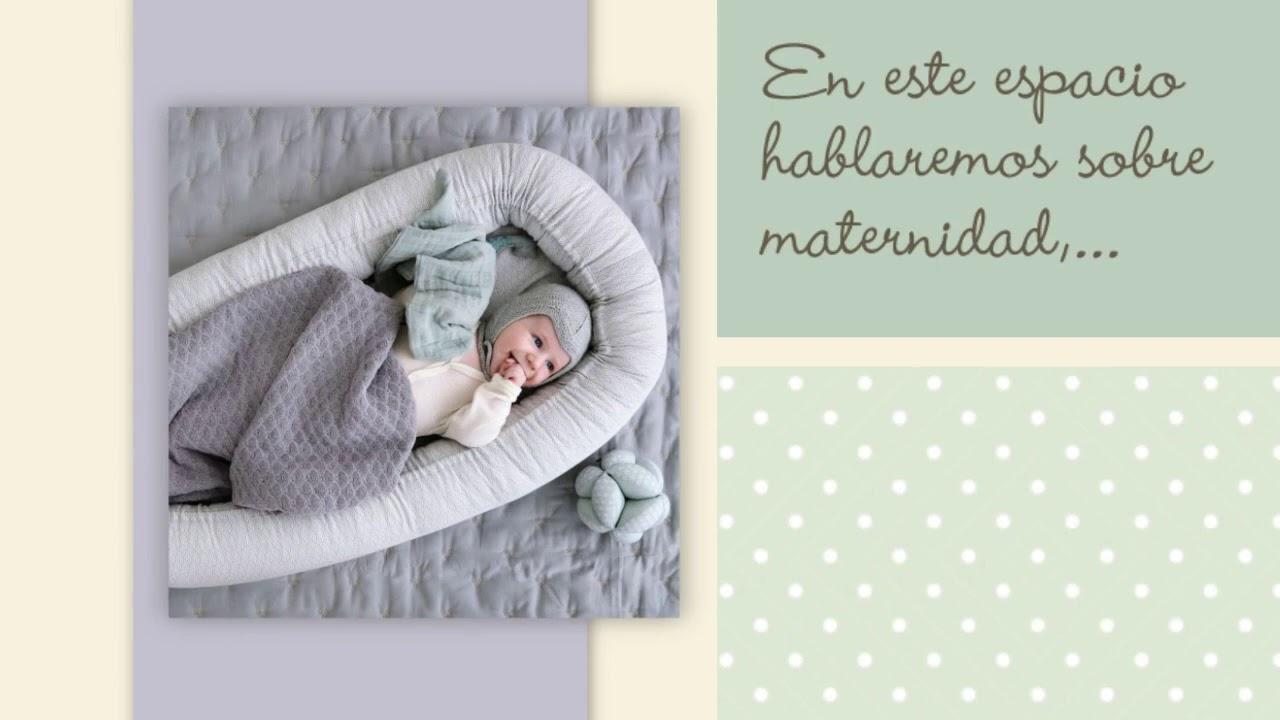 El Blog De Mamá