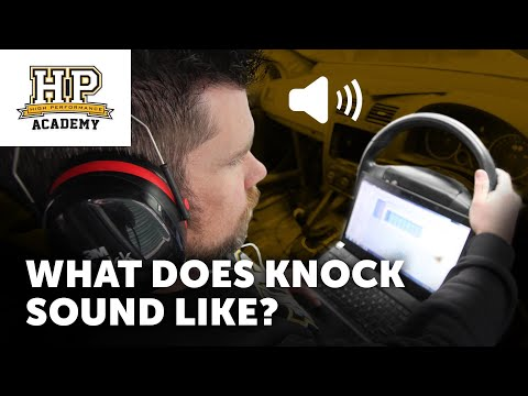 knock-/-pinging-/-detonation-|-what-does-it-sound-like?-[free-lesson]