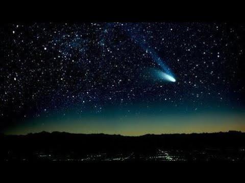 Resultado de imagen para cometas hd