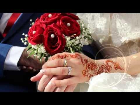 Wedding Story Baku Taleh & Nazəni ( Linephotography )