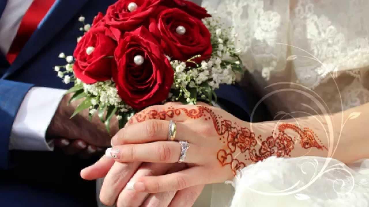 На турецком поздравления к свадьбе