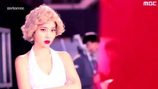 Video Miss Divorcee ✥ Troublemaker MV download MP3, 3GP, MP4, WEBM, AVI, FLV April 2018