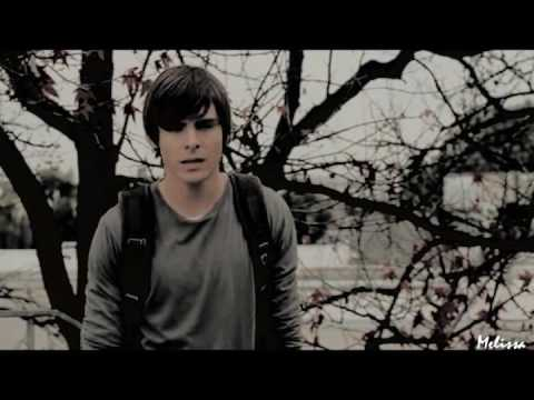 17 Again: Starting to learn