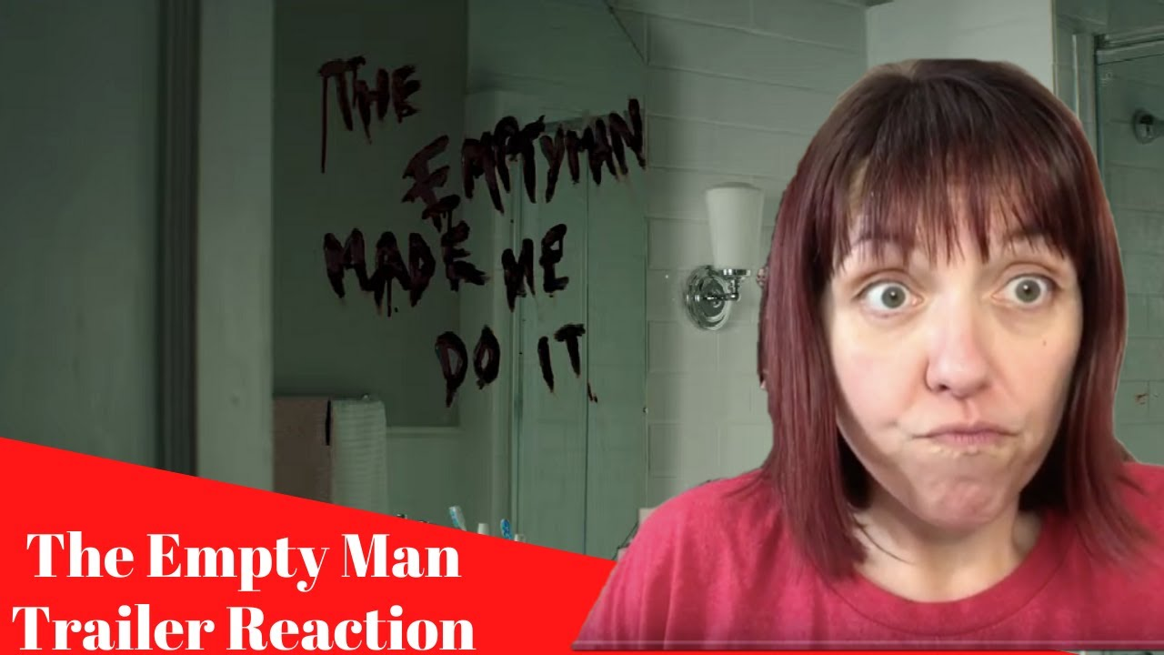 THE WAY I SEE IT Trailer Reaction ...