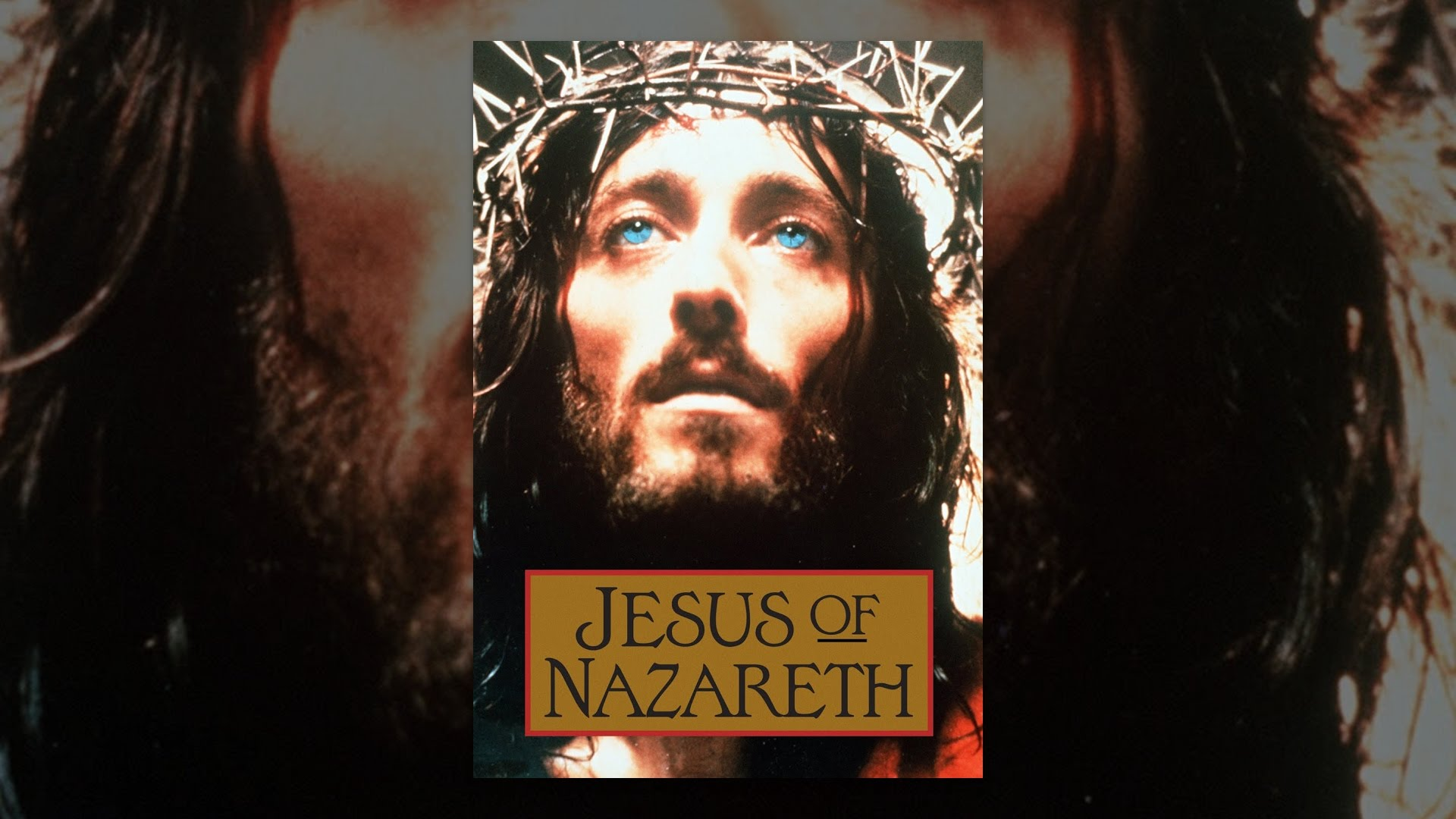 jesus of nazareth Photo request fulfilled thank you for fulfilling this photo request an email has been sent to the person who requested the photo informing them that you have fulfilled their request.