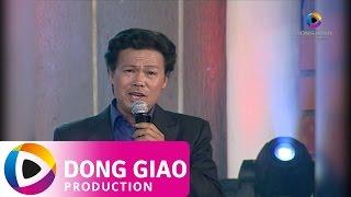 Cao Minh - GỬI NẮNG CHO EM