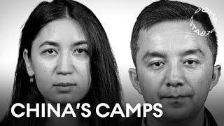 China's Uighur Detention Camps: Will I See My Family Again? | Doha Debates