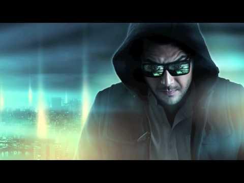 Calvin Harris vs David Guetta - Sweet Nothing Play Hard (Thiago Feitosa Mashup Radio Edit)