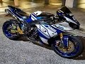 Ultimate Exhaust Sound Yamaha R1: Akrapovic, Arrow, M4, Two Brothers, Toce, SC Project, Yoshimura
