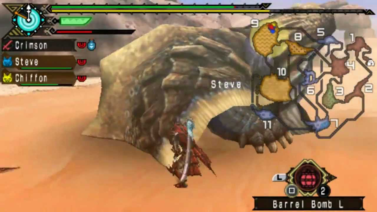 PSP ISOs for download