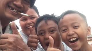 Remix Masuk Pak Eko