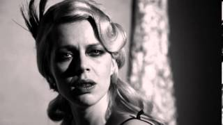 Café de  Abejas - One Man´s Sweetheart (music video)