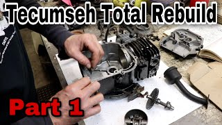 tecumseh-small-engine-total-rebuild-part-1-with-taryl