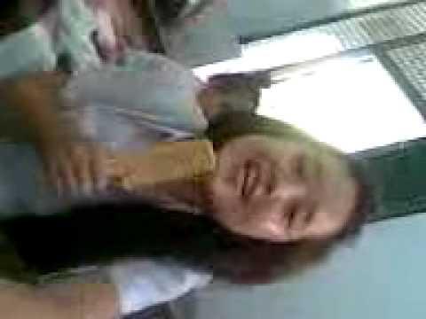 Chu sing a song :))