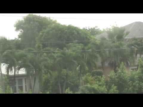 Cayman Islands Weather Cam