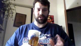 mississippi beer reviews ice house edge