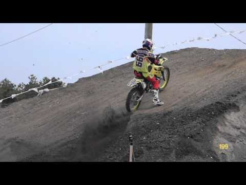 Travis Pastrana (Best Video HD)