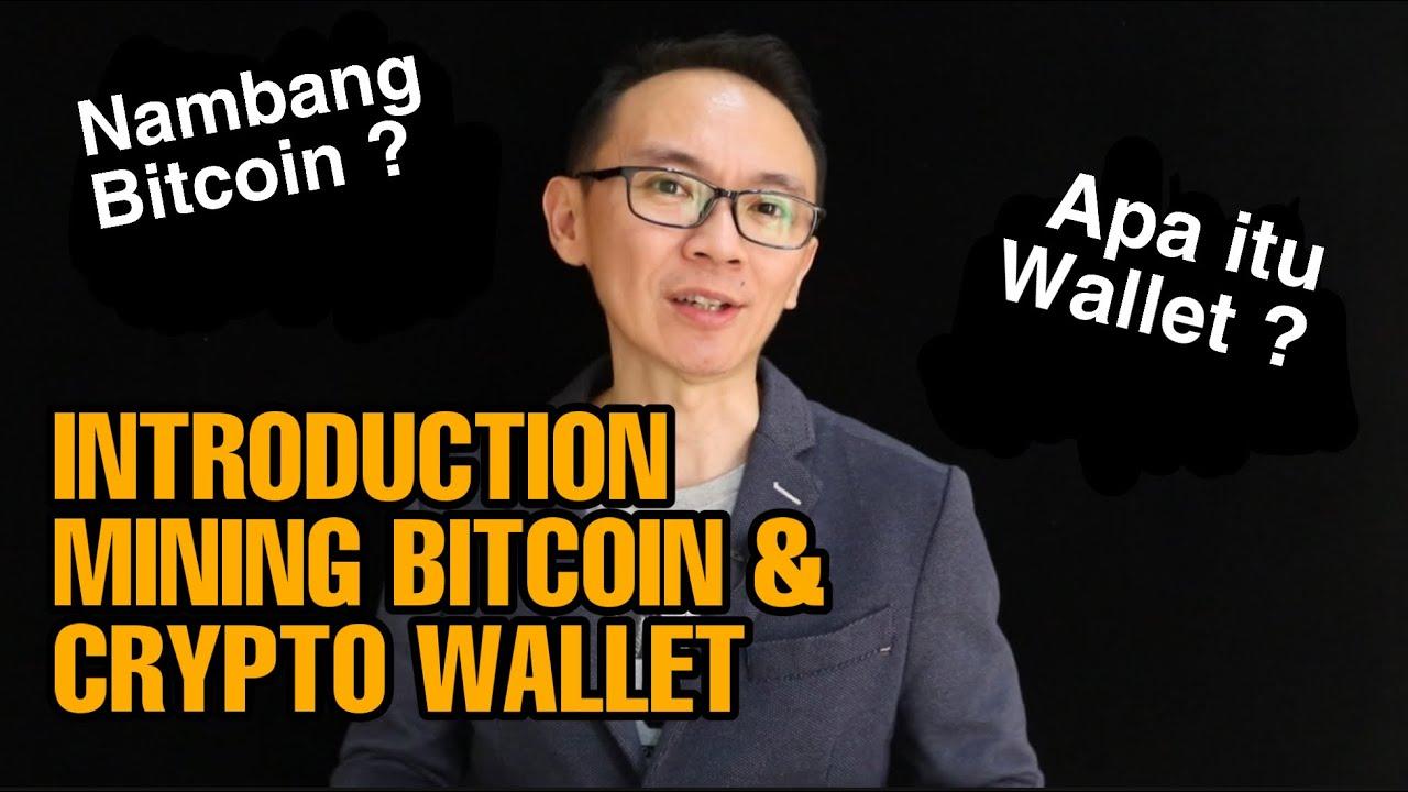 videó a bitcoin bevételekről top 10 bináris lehetőség