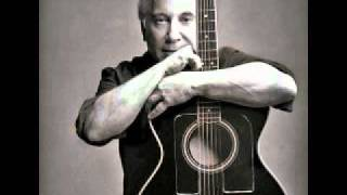 Watch Paul Simon Quality video