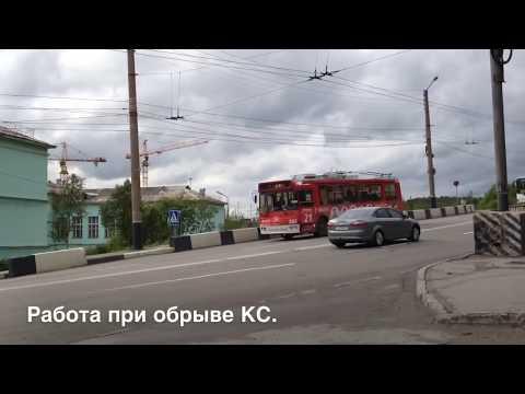 Такси Мурманск, такси везёт, такси аэропорт, такси заказать