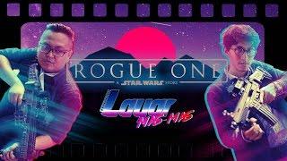 Ngobrolin Star Wars Bareng Layar Mas-mas - Episode 3