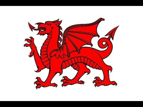 An explanation to Welsh sovereignty, independence and reparations
