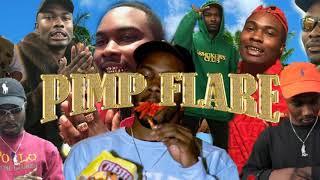 FREE Polo Boy Shawty amp Big Baby Scumbag Type Beat 2019 Jewerly prod. by Pimp Flare
