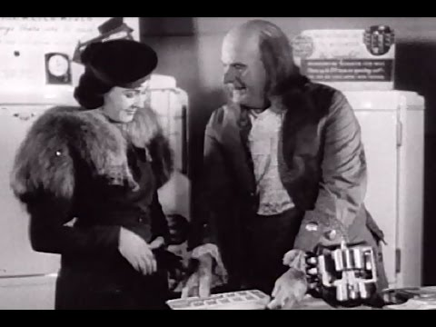 Selling America (1938)