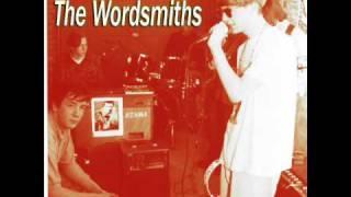 The Wordsmiths - Floral Riot (Scottish Indie)