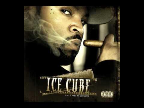 Lil Jon Feat. Ice Cube & The Game - Killas (New 2009)