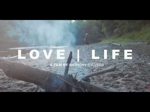 LOVE | LIFE - A Cinematic Short Film (Sony NEX-5N + Kit Lens)