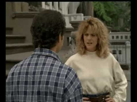 when harry met sally fight over the coffee table youtube. Black Bedroom Furniture Sets. Home Design Ideas