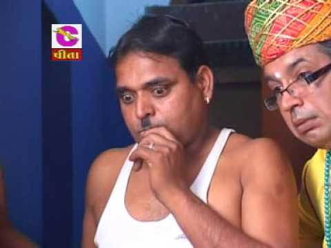 मैं तो आराम से सुता पड़्या था || Full LengthHaryanvi Comedy || Mahendra Jhandu