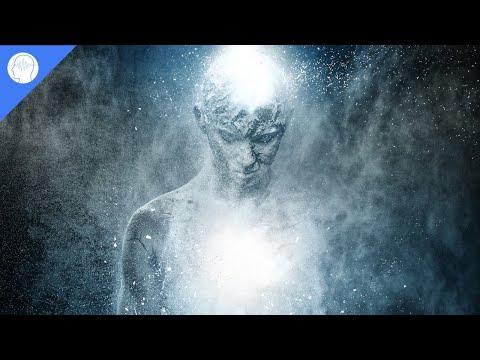 Уничтожить бессознательные блокировки и негатив, 396 hz, музыка для медитации, бинауральные ритмы
