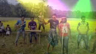 Download Video আমার বাংলাদেশের একতারা সুর কত ভালোবাসি MP3 3GP MP4