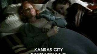 Kansas City (1996) trailer