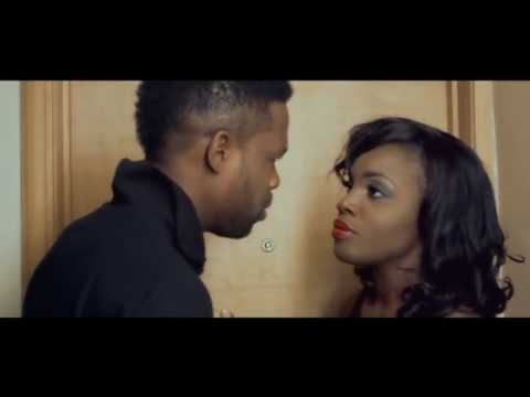 Efa Ft. Praiz - Over You [Official Video]