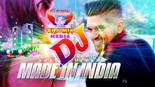 genyoutube-net-new-hindi-dj-song-made-in-india-dj-mix-mix-by-dj-sumon