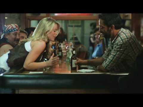 John David Kent - My Girl (CMT Official Video)