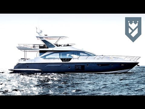 CANNES YACHT SHOW 2018 - PREVIEW!