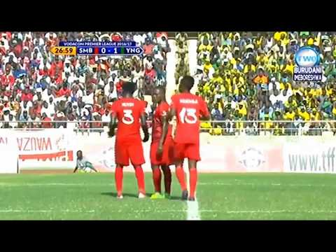 SIMBA SC LIVE STREAMING ONLINE/24 HOURS SPORTS EXTRA NEWS
