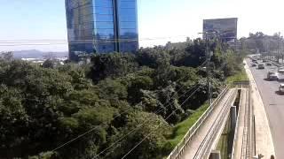 Torre Animas Xalapa