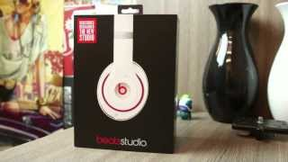 New Beats Studio Active Noise Cancellation Headphones Full Review - iGyaan(http://iGyaan.in Check out our new Channel http://youtube.com/iGyaanTV and Subscribe. http://Facebook.com/iGyaan catch us on facebook ..., 2013-12-19T14:20:07.000Z)